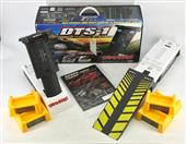 Traxxas Drag Timing System DTS-1